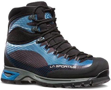 La Sportiva Trango TRK GTX Hiking Boots Men's | Hiking