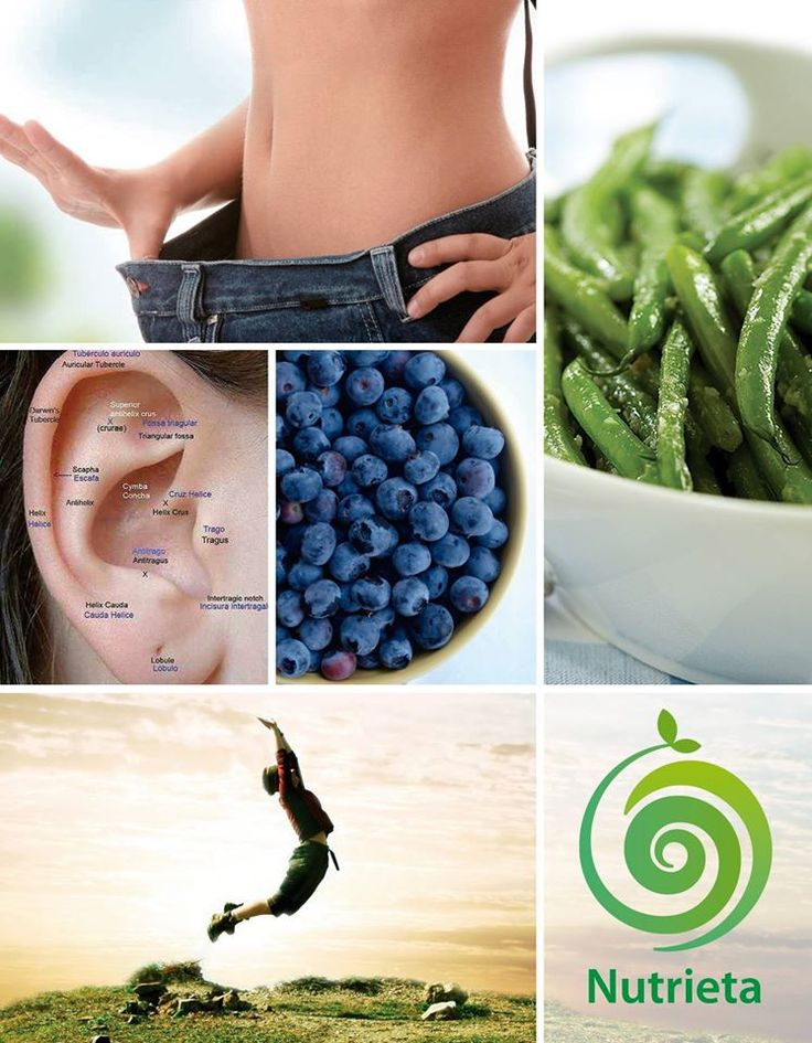 Nutrieta. Consultorio de Nutrición