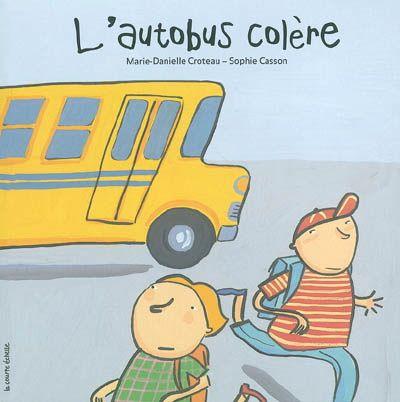 1. Pour travailler la conscience phonologique au préscolaire (idée originale de Julie Lacasse) : «Yayaho, le croqueur de mots» de Geneviève Lemieux _____________________________________…