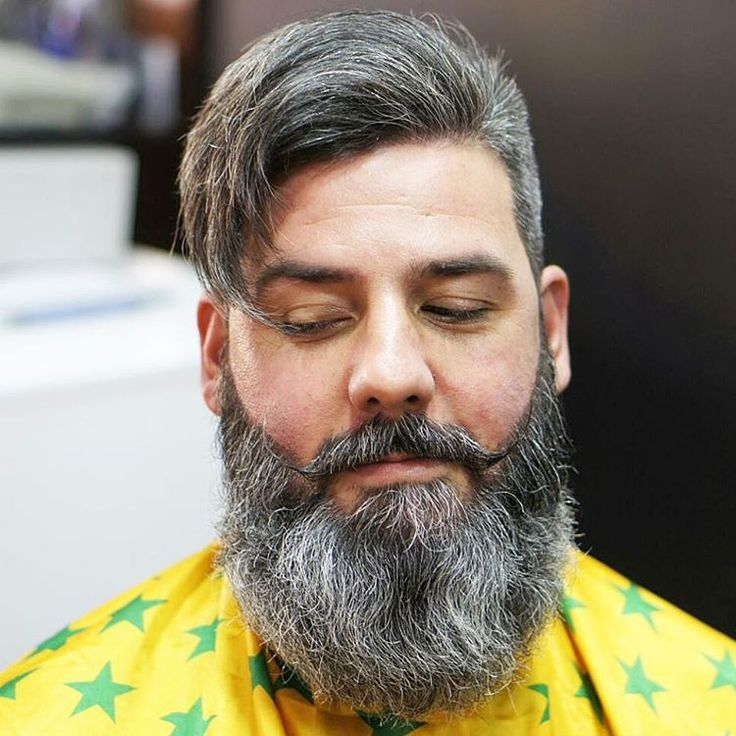 types of haircut for 32 best cool beards styles for images on 2414