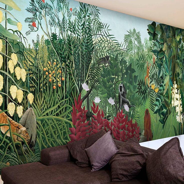 17 Best Ideas About Papier Peint Pas Cher On Pinterest Peinture Murale Pas Cher Background