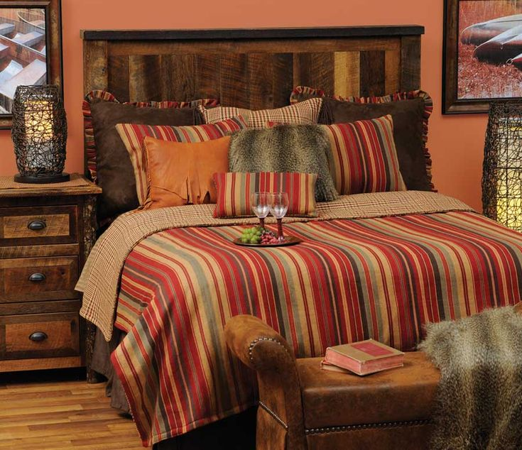 bandera southwestern decor bedding buy at lights in the northern sky http - Southwestern Decor