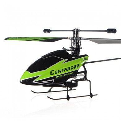 Już u nas:)  Helikopter V911-1 to produkt firmy WL Toys. Jest do udoskonalona wersja bardzo popularnego modelu V911.   Chcesz wiedzieć więcej? Zobacz opis, dane techniczne, komentarze oraz film Video. Nie ma jeszcze komentarzy, to czemu nie zostawisz swojego:)  #modelerc #skleprc #helikopteryrc #helikoptery #helikopterv9111 #helikoptercommander #wltoys