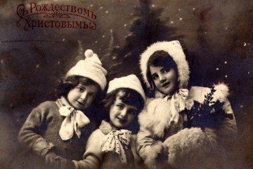 сНЕЖНОЕ настроение или настоящий праздник – это его предвкушение :-) / Болталка / Бэйбики. Куклы фото. Одежда для кукол