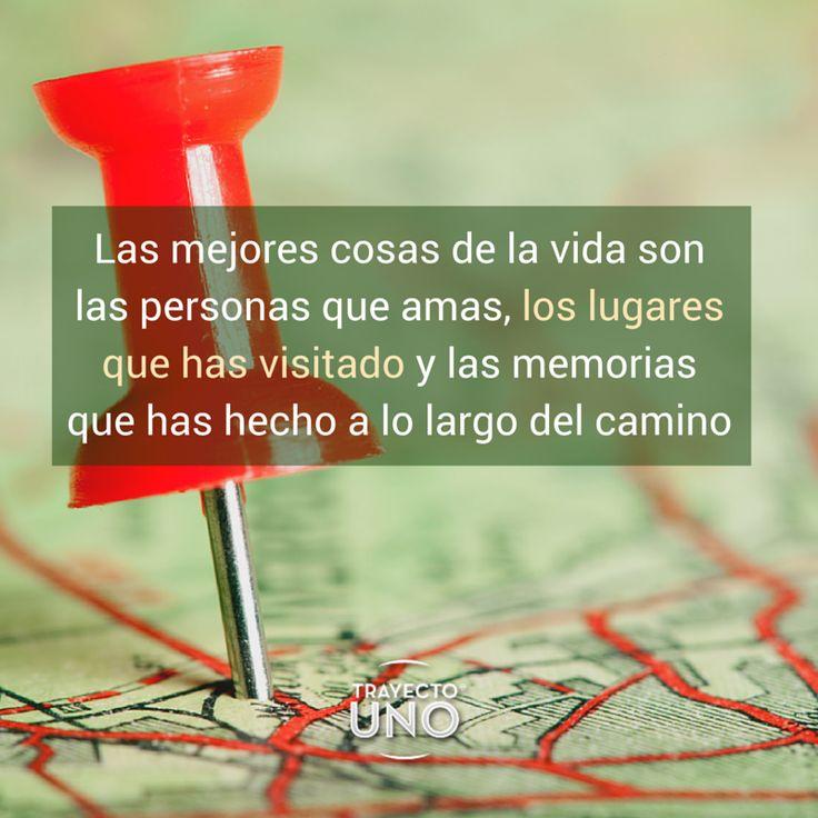 #Inspiration #travel #quotes #travelquotes #viajes #frases #viajeros #map #mapa #recuerdos