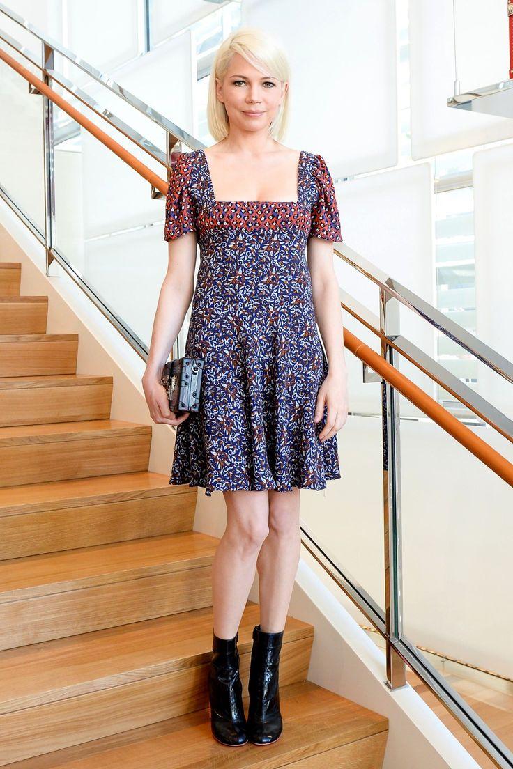 Gilt And (RED) Celebrate The Launch Of Jennifer Meyer xo Jessica Alba, LA…
