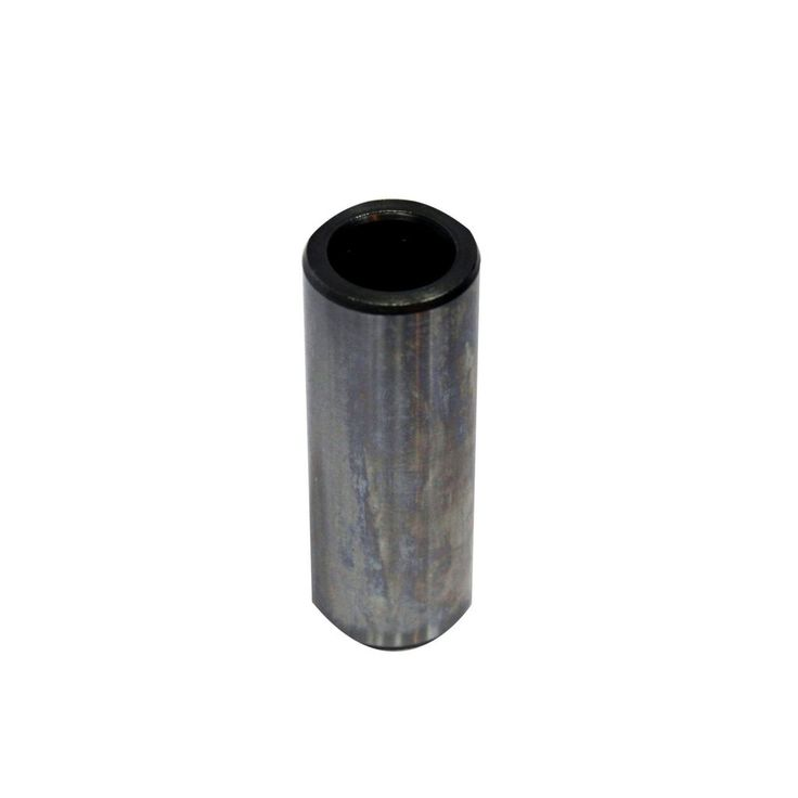 5H401051 Pin Piston Carrier