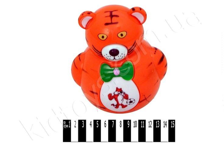 Неваляшка муз. ведмедик 6379, куклы русалки, мягкая игрушка жираф, одежда для малышей, онлайн игры бесплатно, internet magazin, игрушки паровозик томас