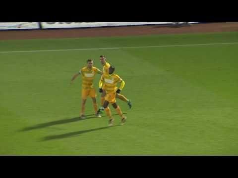 Carlisle United FC vs Yeovil Town - http://www.footballreplay.net/football/2016/12/17/carlisle-united-fc-vs-yeovil-town/