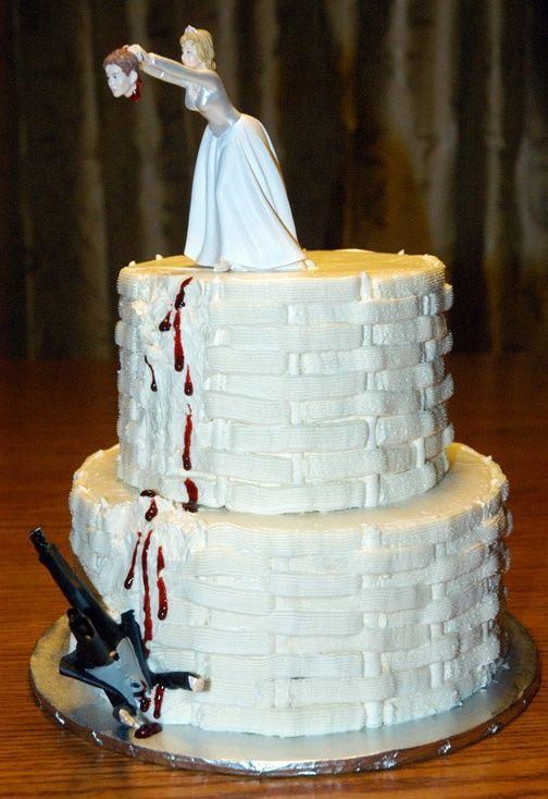 25 Best Divorce Party Cakes Images On Pinterest Divorce