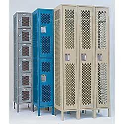 Penco Lockers - http://www.compmark.com/all-lockers/penco-lockers