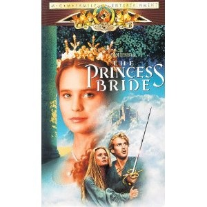 awesome movie :): Film, Bride 1987, The Princesses Bride, Favorite Movies, Classic Movies, The Princess Bride, Watches, Best Movies, Movies Night