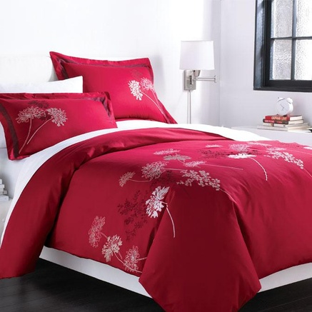 Duvet covers | Sears Canada