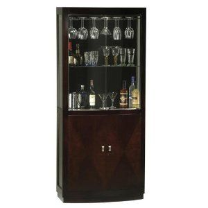 purchase the excellent howard miller 82 montgomery wine cabinet by howard miller online today this highly desirable item is currently available purchase