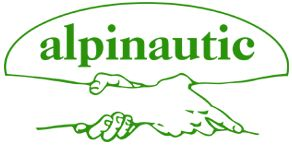 Alpinautic - teambuilding, coaching