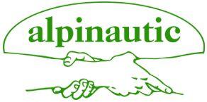Alpinautic - teambuilding, coaching