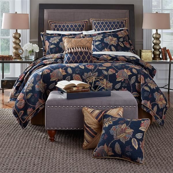 High Quality Pick Up Cozy Comforters U0026 Bedding Sets JCPenney. Shop Our Colorful  Assortment Of Comforters U0026 Bedding Sets!