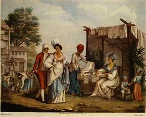 French Creoles | Creole Culture