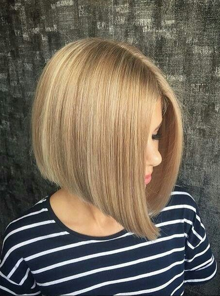 I like this shade of blonde...nice mix of warm & cool.