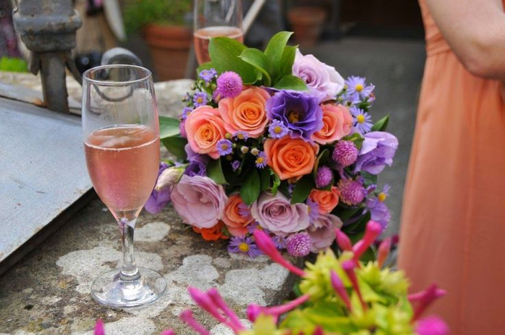 Floral decors can make the wedding venue memorable for you. If you want to hire a talented Rome wedding florist , Rome Wedding Team will be your one-stop destination. Email us at info@romeweddingteam.com today!
