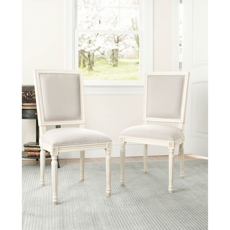 60 best furniture - dining and accent chairs images on pinterest