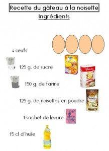 recette1