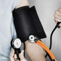 12 modi per abbassare la pressione sanguigna senza ricorrere ai farmaci
