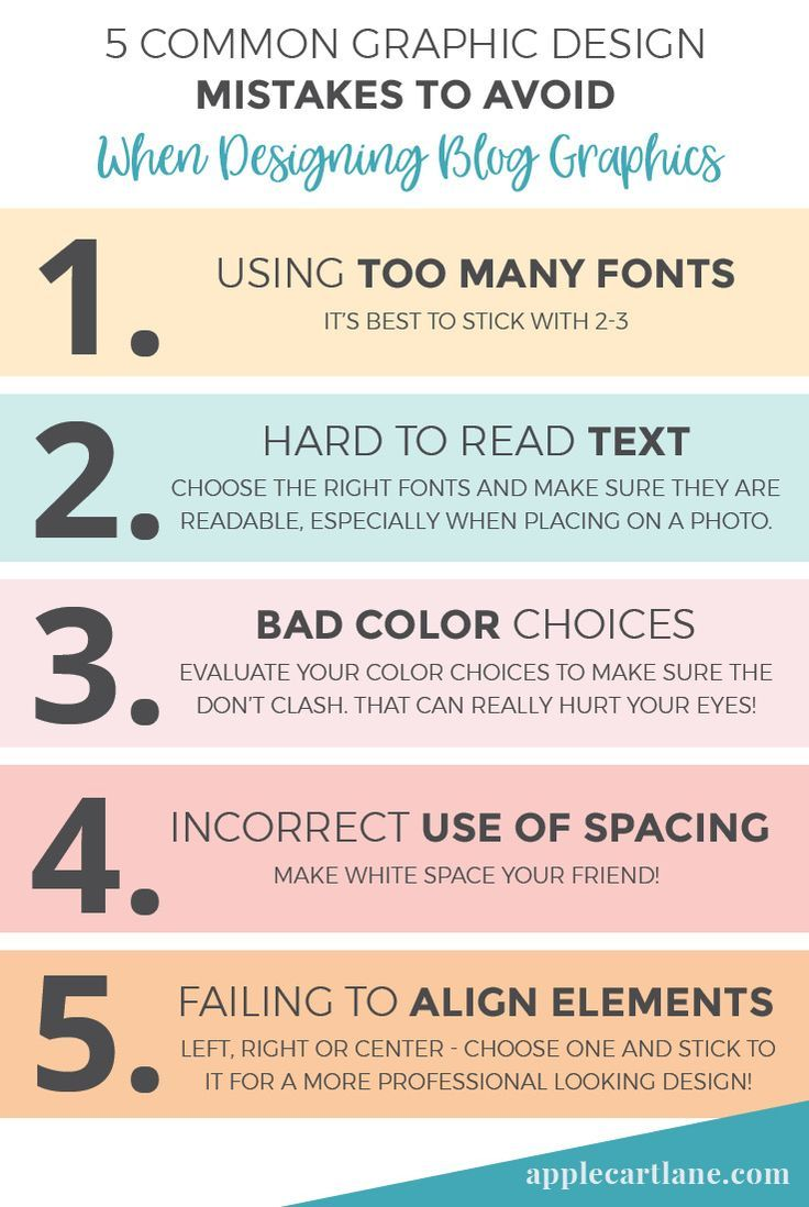 5 Diy Graphic Design Tips For Irresistible Visual Content Applecart Lane Graphic Design Tips Blog Graphics Learning Graphic Design