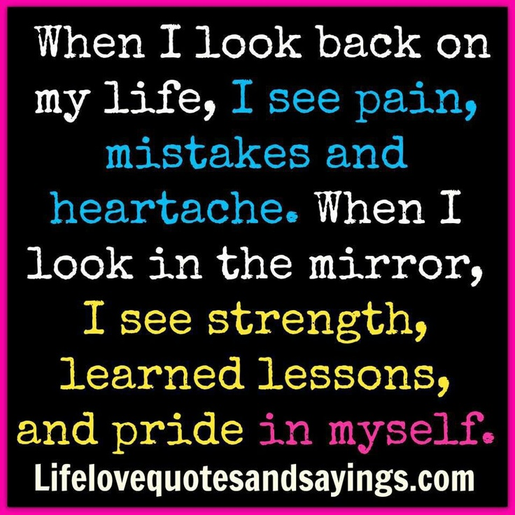 pain quotes and sayings - photo #33