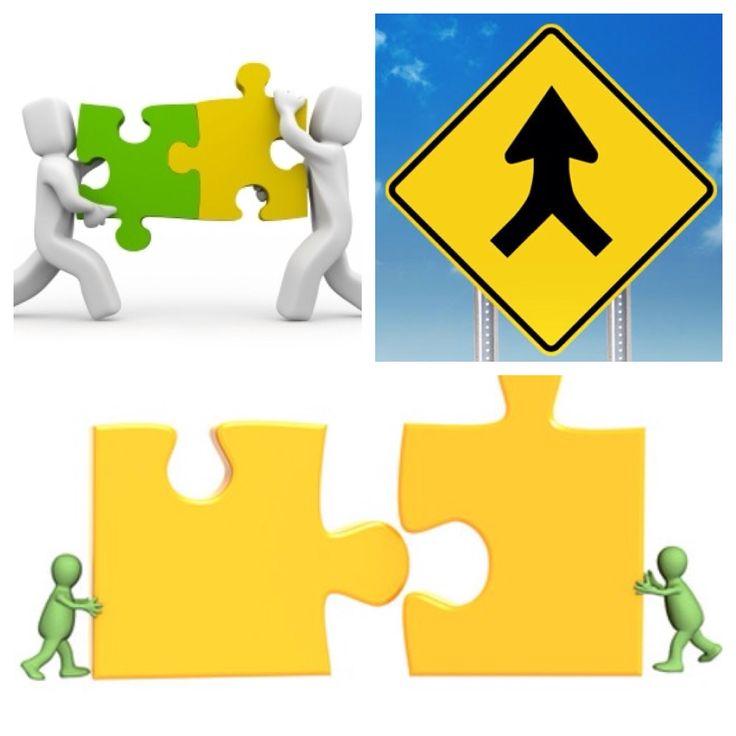 Innerworld: brain, thoughts/feelings, m/v enenergy, body/Mind/soul, spirit/matter, brain/heart, yin/yang, verleden/toekomst/heden, Outerworld: inner/outerworld, love what I do/do what I love, relationship Nancy/U, NL/buitenland, man/vrouw, wonen/werken, organiseren/creatief zijn, rust/actie, avontuur/zekerheid, alleen/samen, Nancy/JOY = Veréénigen, Unity, 1+1=3 samenwerken, your/my way> highway, MERGE 2.014 creëren van nieuwe mogelijkheden/realiteit/wereld, What else is possible? How does it…