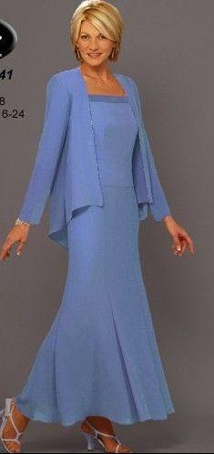 Vestidos para la madre de la novia on AliExpress.com from $143.0