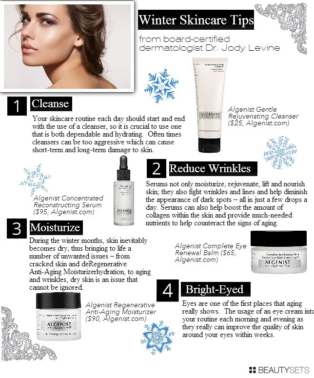 Beauty Tips Makeup Tutorials Skin Care Products: 144 Best Skin Care Tips & Beauty Secrets Images On