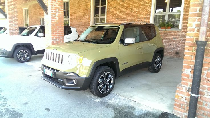 a limited shown in commando jeep renegade forum jeep renegade pinterest jeep renegade. Black Bedroom Furniture Sets. Home Design Ideas