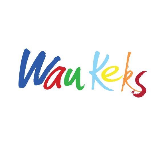 Wau Keks