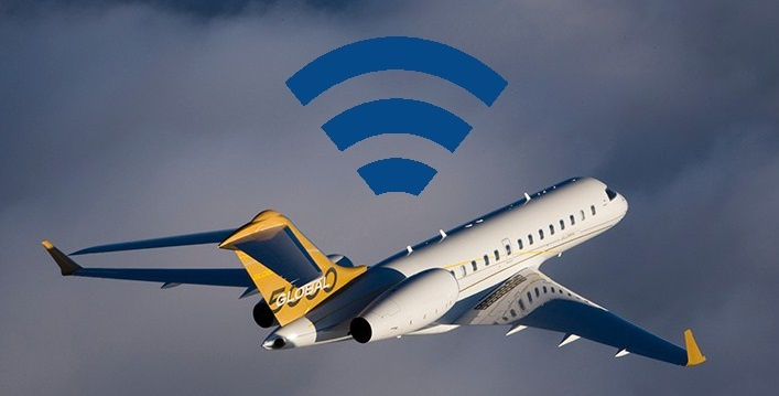 11 Best Images About Private Jet Charter On Pinterest
