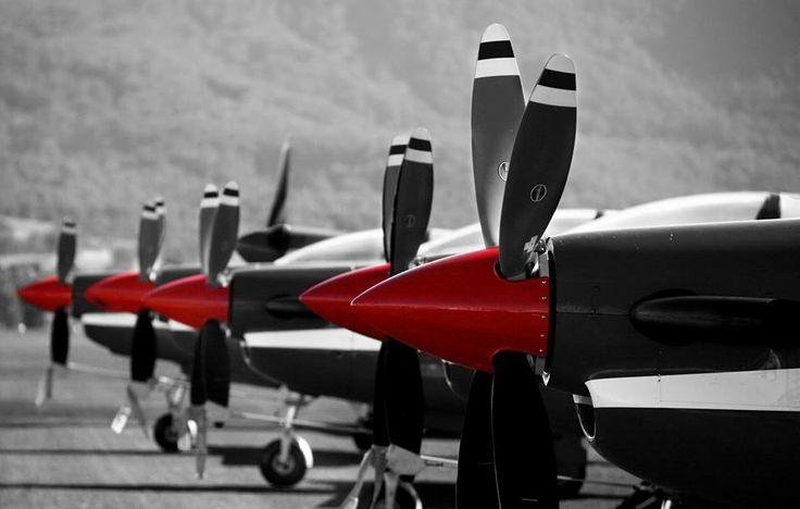 WOI Airshow 2014 Wollongong, Australia