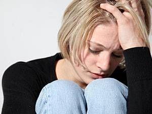 Stress-Symptome: Typische Anzeichen für Stress - und was dagegen hilft - BRIGITTE