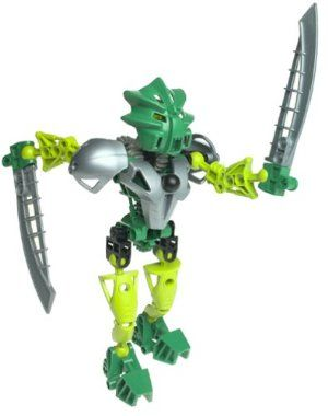 LEGO Bionicle 8567 Lewa Nuva by Lego. $59.99. Made by Lego in 2002 and long out of production.. Set contains 36 Lego parts and building instuctions in a reuseable storage container.. Lego Bionicle Mata Nui Toa LEWA Nuva (GREEN) Set #8567. Amazon.com                The Toa, saviors in the battle against the Bohrok on the island of Mata Nui, are exposed to the strange energies of protodermis and are transformed into the mighty Toa Nuva, with new powers, new armor,...