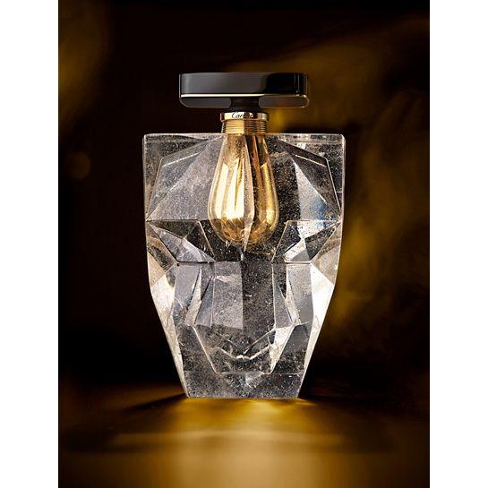 Extrait la Panthère de Cartier http://www.vogue.fr/beaute/shopping/diaporama/flacons-parfums/21176/image/1112978#!extrait-la-panthere-de-cartier
