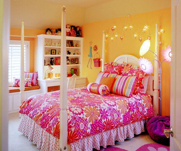 . 651 best redo room images on Pinterest