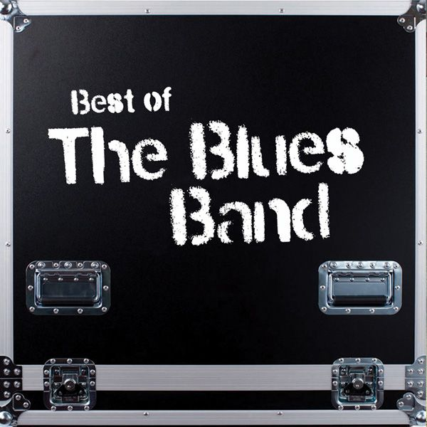 J.C. Blues Band Available for Weddings & Events. Playing 60's/70's/80's/90's Blues/Rock Classics. Julian Casha-Guitar/Vocals, Phil Storm-Bass/Vocals, Dominic-Drums/Vocals. 2/3 hours set list. For bookings call: 9988 7901 phillipmartinmicallef@gmail.com