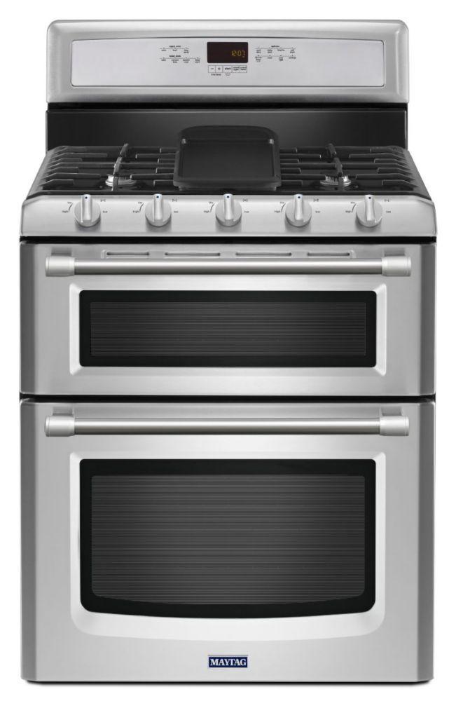 25 unique gas stove cleaning ideas on pinterest cleaning stove top grates clean gas stove. Black Bedroom Furniture Sets. Home Design Ideas