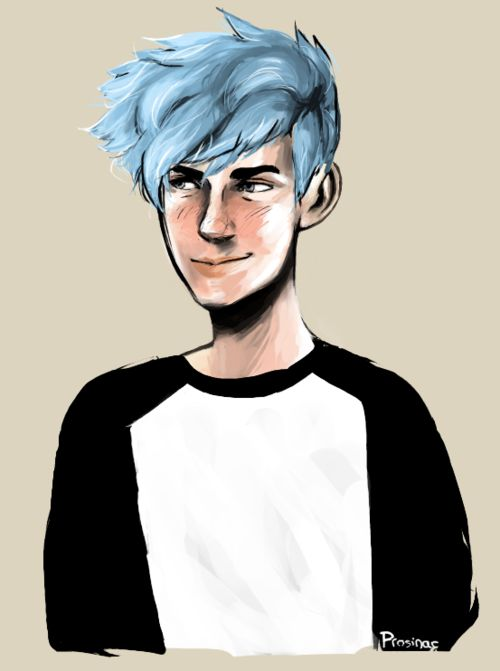 Ello! My name is Teddy Lupin. I'm 18 years old and have a twin sister. (Not even think about touching her.) I've met the love of my life Victories. {Comment to be her} and she is my darling. I'm a metamorphogous and half werewolf. See you around.