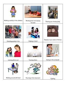 28 best images about Social Studies-Citizenship on Pinterest ...