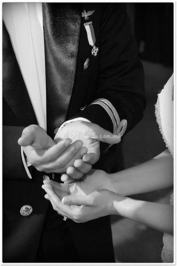 Tradiciones de boda mexicanas - bodas.com.mx