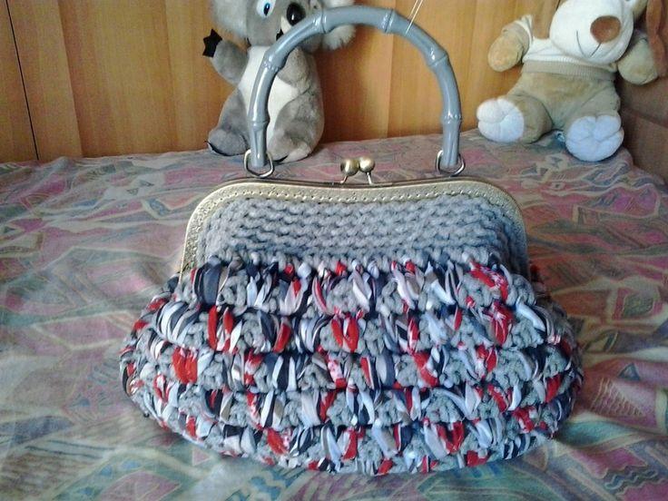 romantic bag di borse e accessori moda su DaWanda.com