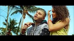 REGGAETON MIX Daddy Yankee Maluma Nicky Jam Shakira Enrique Iglesias Wisin en lera - YouTube