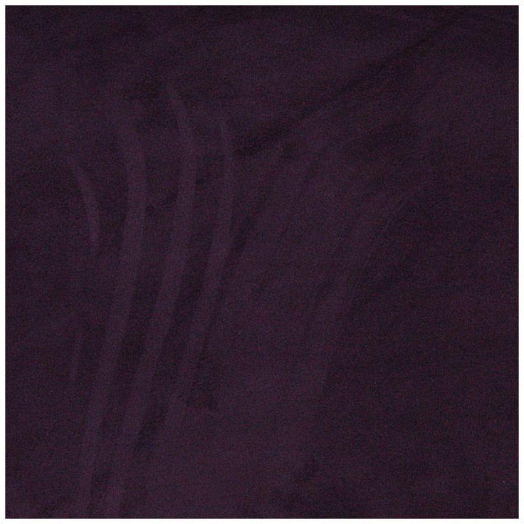 20 best images about purple upholstery fabric on pinterest purple velvet crushed velvet and. Black Bedroom Furniture Sets. Home Design Ideas