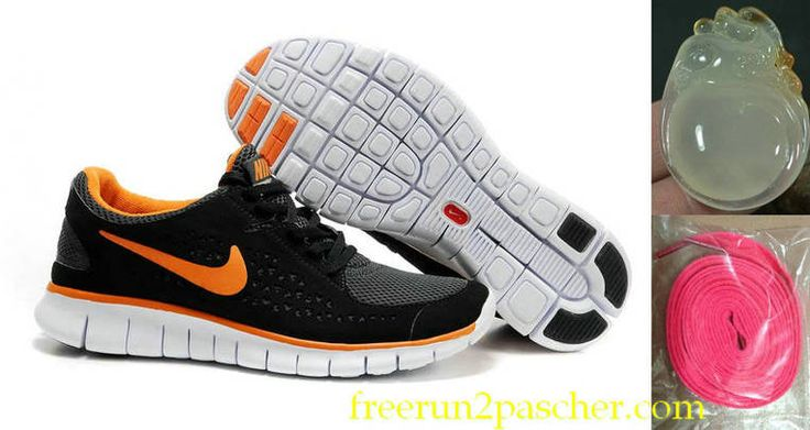 this site sells nike shoes for half the price #Nike# #Adidas# #Nike Shoes Discount# #Sports Shoe#