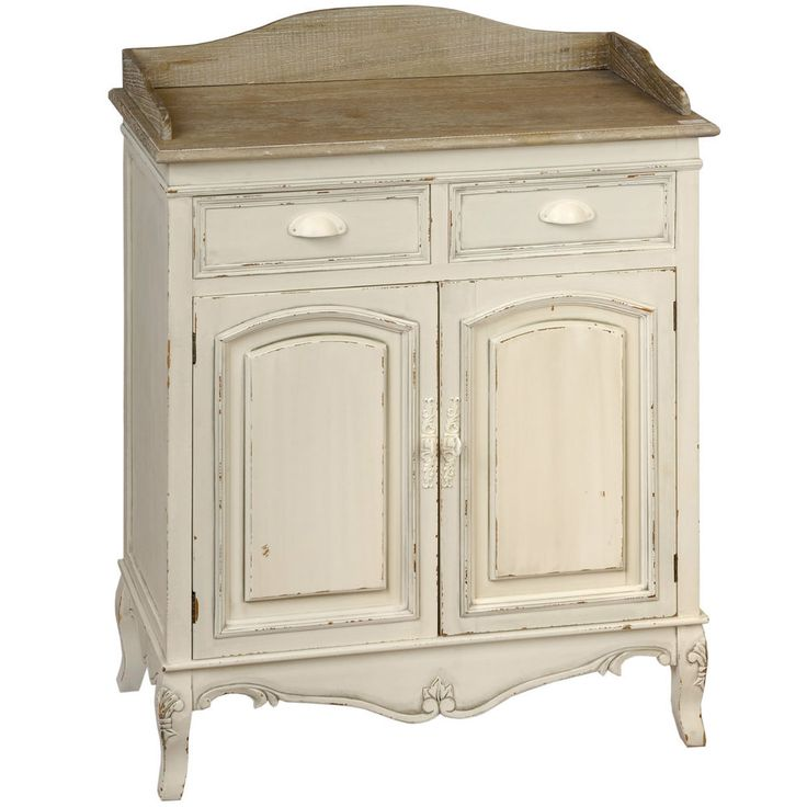 Cream Hall Table 25 best side/lamp/console tables & dressers images on pinterest
